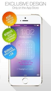 YoungGam.com_iOS7_401